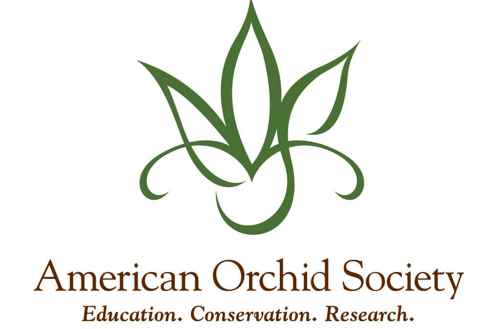 American Orchid Society Magazine: Sustainably Harvested Tree Fern –  July 2018